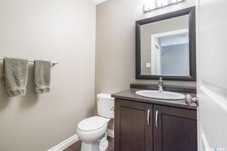 Photo 17: 106 Demarco Pointe Lane in Regina: Rosemont Condominium for sale : MLS®# SK785212