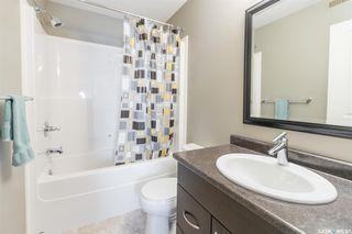 Photo 26: 106 Demarco Pointe Lane in Regina: Rosemont Condominium for sale : MLS®# SK785212
