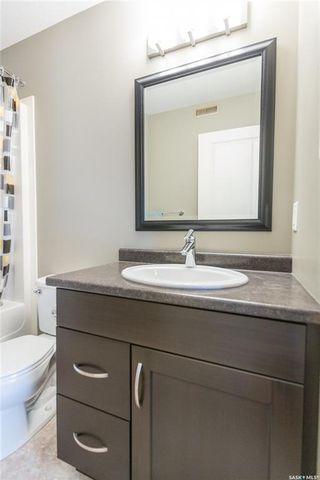Photo 25: 106 Demarco Pointe Lane in Regina: Rosemont Condominium for sale : MLS®# SK785212