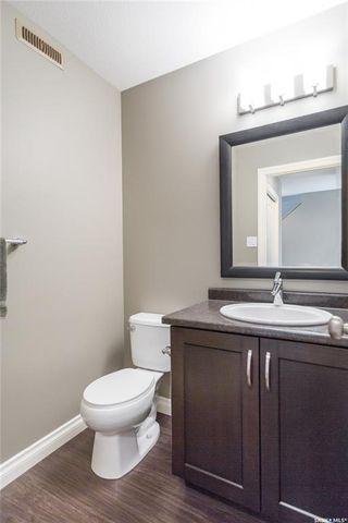 Photo 16: 106 Demarco Pointe Lane in Regina: Rosemont Condominium for sale : MLS®# SK785212
