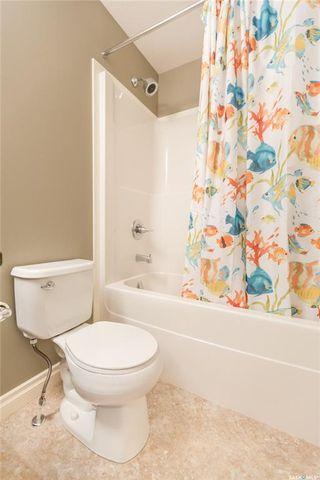Photo 32: 106 Demarco Pointe Lane in Regina: Rosemont Condominium for sale : MLS®# SK785212