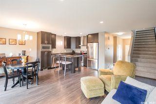 Photo 5: 106 Demarco Pointe Lane in Regina: Rosemont Condominium for sale : MLS®# SK785212