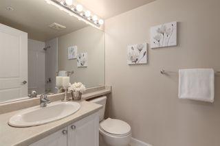 """Photo 10: 1601 850 ROYAL Avenue in New Westminster: Downtown NW Condo for sale in """"The Royalton"""" : MLS®# R2407990"""