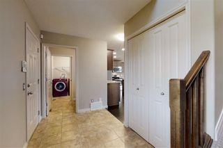 Photo 11: 9705 103 Avenue: Morinville House for sale : MLS®# E4175052