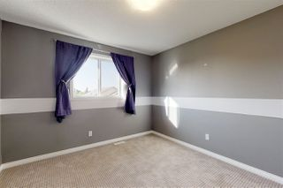 Photo 13: 9705 103 Avenue: Morinville House for sale : MLS®# E4175052