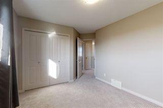 Photo 16: 9705 103 Avenue: Morinville House for sale : MLS®# E4175052