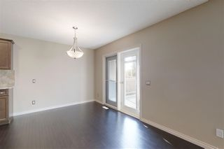 Photo 6: 9705 103 Avenue: Morinville House for sale : MLS®# E4175052