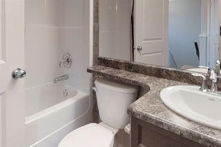 Photo 17: 9705 103 Avenue: Morinville House for sale : MLS®# E4175052