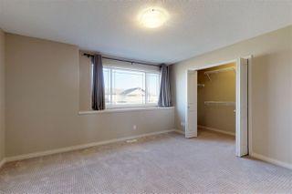 Photo 18: 9705 103 Avenue: Morinville House for sale : MLS®# E4175052