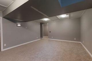 Photo 23: 9705 103 Avenue: Morinville House for sale : MLS®# E4175052