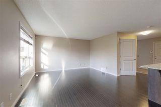 Photo 9: 9705 103 Avenue: Morinville House for sale : MLS®# E4175052