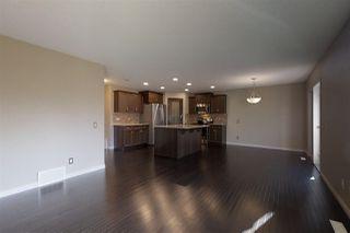 Photo 5: 9705 103 Avenue: Morinville House for sale : MLS®# E4175052