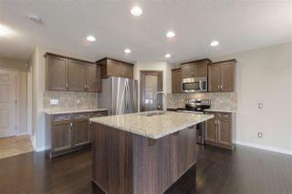 Photo 2: 9705 103 Avenue: Morinville House for sale : MLS®# E4175052