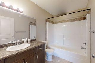 Photo 20: 9705 103 Avenue: Morinville House for sale : MLS®# E4175052