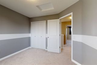 Photo 14: 9705 103 Avenue: Morinville House for sale : MLS®# E4175052