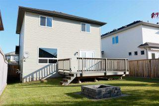 Photo 24: 9705 103 Avenue: Morinville House for sale : MLS®# E4175052