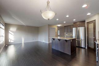 Photo 10: 9705 103 Avenue: Morinville House for sale : MLS®# E4175052