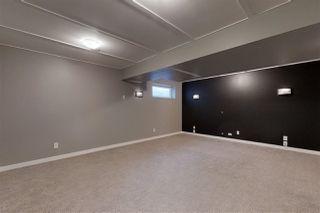 Photo 22: 9705 103 Avenue: Morinville House for sale : MLS®# E4175052