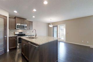 Photo 3: 9705 103 Avenue: Morinville House for sale : MLS®# E4175052