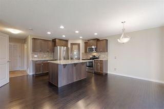 Photo 4: 9705 103 Avenue: Morinville House for sale : MLS®# E4175052
