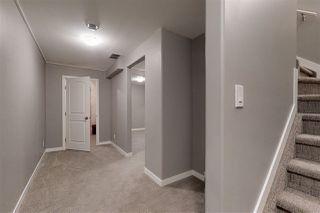 Photo 21: 9705 103 Avenue: Morinville House for sale : MLS®# E4175052