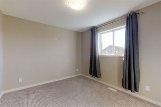 Photo 15: 9705 103 Avenue: Morinville House for sale : MLS®# E4175052
