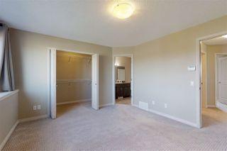 Photo 19: 9705 103 Avenue: Morinville House for sale : MLS®# E4175052