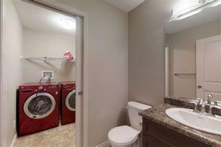 Photo 12: 9705 103 Avenue: Morinville House for sale : MLS®# E4175052