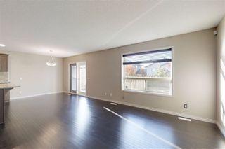 Photo 7: 9705 103 Avenue: Morinville House for sale : MLS®# E4175052