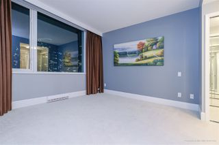 "Photo 16: 1003 323 JERVIS Street in Vancouver: Coal Harbour Condo for sale in ""ESCALA"" (Vancouver West)  : MLS®# R2421666"