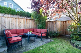 Photo 11: 5259 TAUNTON STREET in Vancouver: Collingwood VE House for sale (Vancouver East)  : MLS®# R2316818