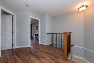 "Photo 12: 9 46840 RUSSELL Road in Sardis: Promontory Townhouse for sale in ""TIMBER RIDGE"" : MLS®# R2443853"