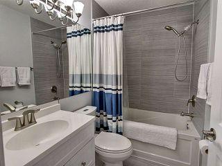 Photo 13: 5147 189 Street in Edmonton: Zone 20 House for sale : MLS®# E4192391