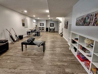 Photo 19: 5147 189 Street in Edmonton: Zone 20 House for sale : MLS®# E4192391