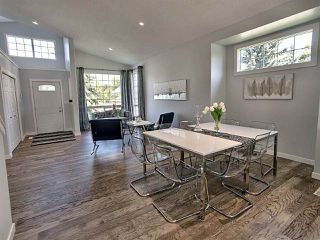 Photo 5: 5147 189 Street in Edmonton: Zone 20 House for sale : MLS®# E4192391