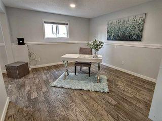 Photo 17: 5147 189 Street in Edmonton: Zone 20 House for sale : MLS®# E4192391