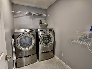 Photo 14: 5147 189 Street in Edmonton: Zone 20 House for sale : MLS®# E4192391