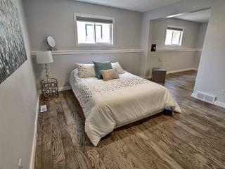 Photo 16: 5147 189 Street in Edmonton: Zone 20 House for sale : MLS®# E4192391