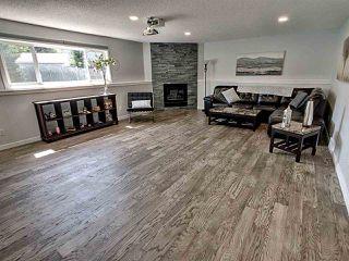 Photo 15: 5147 189 Street in Edmonton: Zone 20 House for sale : MLS®# E4192391