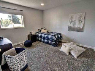 Photo 12: 5147 189 Street in Edmonton: Zone 20 House for sale : MLS®# E4192391