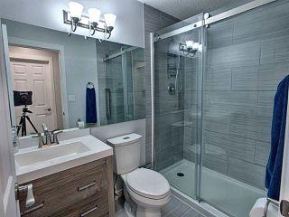 Photo 18: 5147 189 Street in Edmonton: Zone 20 House for sale : MLS®# E4192391