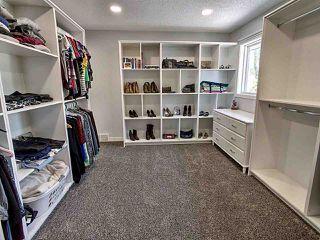 Photo 10: 5147 189 Street in Edmonton: Zone 20 House for sale : MLS®# E4192391