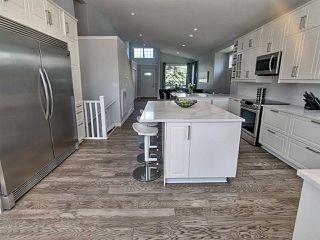 Photo 4: 5147 189 Street in Edmonton: Zone 20 House for sale : MLS®# E4192391