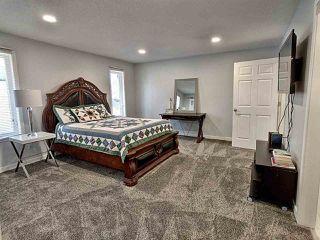 Photo 6: 5147 189 Street in Edmonton: Zone 20 House for sale : MLS®# E4192391
