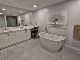 Photo 8: 5147 189 Street in Edmonton: Zone 20 House for sale : MLS®# E4192391