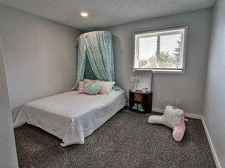 Photo 11: 5147 189 Street in Edmonton: Zone 20 House for sale : MLS®# E4192391