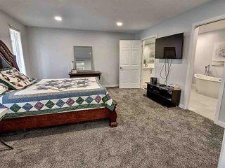 Photo 7: 5147 189 Street in Edmonton: Zone 20 House for sale : MLS®# E4192391