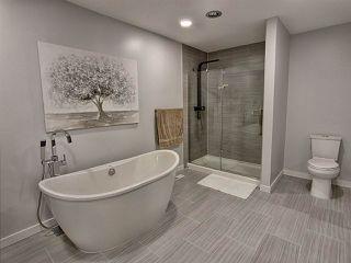 Photo 9: 5147 189 Street in Edmonton: Zone 20 House for sale : MLS®# E4192391