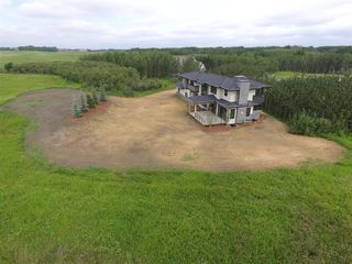 Photo 49: 25 SILVERHORN Vale in Rural Rocky View County: Rural Rocky View MD Detached for sale : MLS®# C4294625