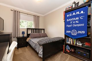 Photo 13: 1076 PRAIRIE Avenue in Port Coquitlam: Birchland Manor House for sale : MLS®# R2453484